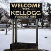 Kellogg, Iowa