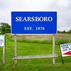 Searsboro, Iowa