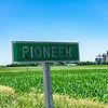 Pioneer, Iowa