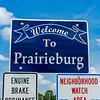 Prairieburg, Iowa