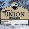 Union, Iowa