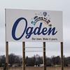 Ogden, Iowa