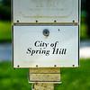 Spring Hill, Iowa