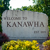 Kanawha, Iowa
