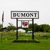 Dumont, Iowa