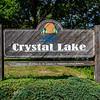 Crystal Lake, Iowa