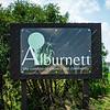 Alburnett, Iowa