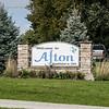 Afton, Iowa