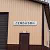 Ferguson, Iowa