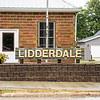 Lidderdale, Iowa