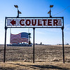 Coulter, Iowa