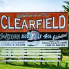Clearfield, Iowa