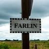 Farlin, Iowa (Unincorporated)