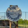 Stout, Iowa