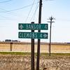 Bangor, Iowa