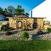 Dike, Iowa