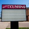 Cushing, Iowa