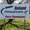 Roland, Iowa