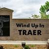 Traer, Iowa
