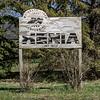 Xenia, Iowa