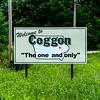 Coggon, Iowa