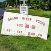 Grand River, Iowa