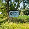 Rhodes, Iowa
