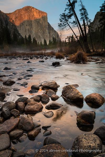 2014-12-08-Yosemite-0047