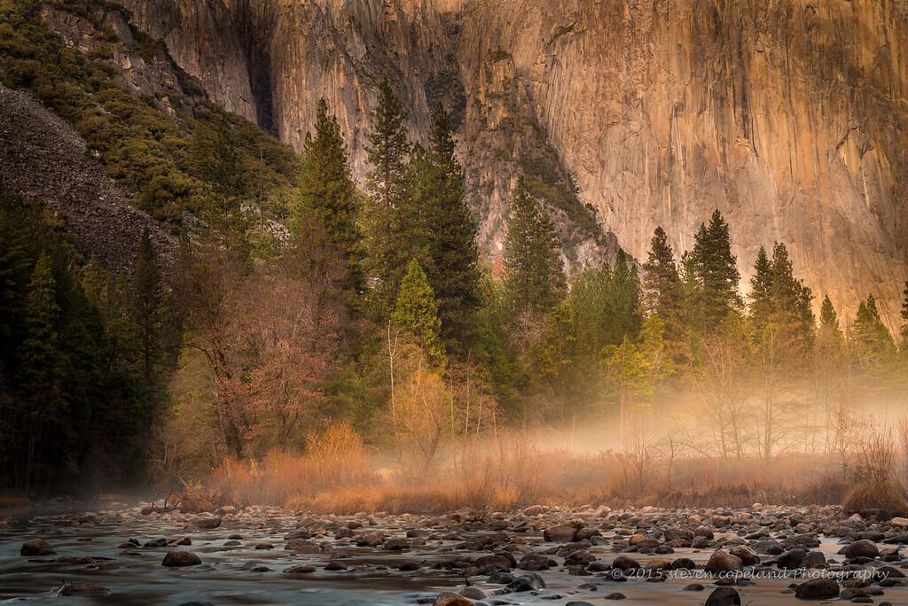 2014-12-08-Yosemite-0067