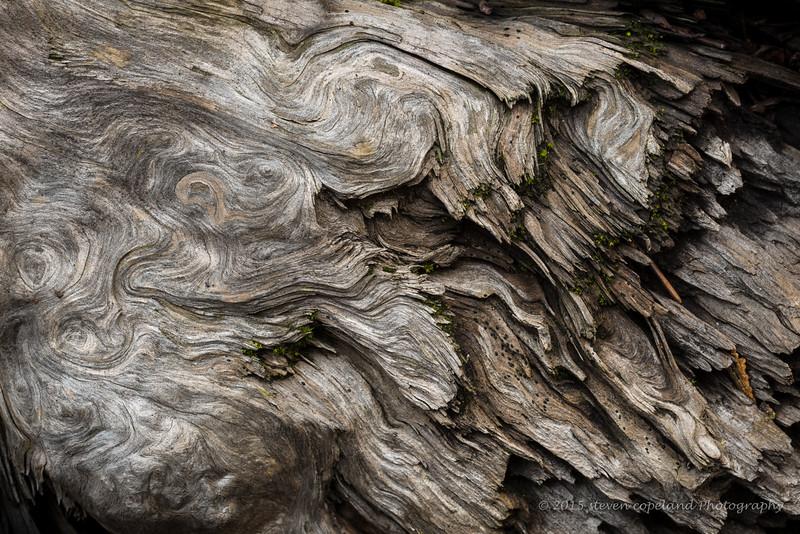 2014-12-09-Yosemite-0025-2