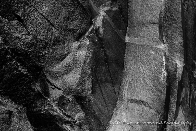 2014-12-07-Yosemite-0031-2