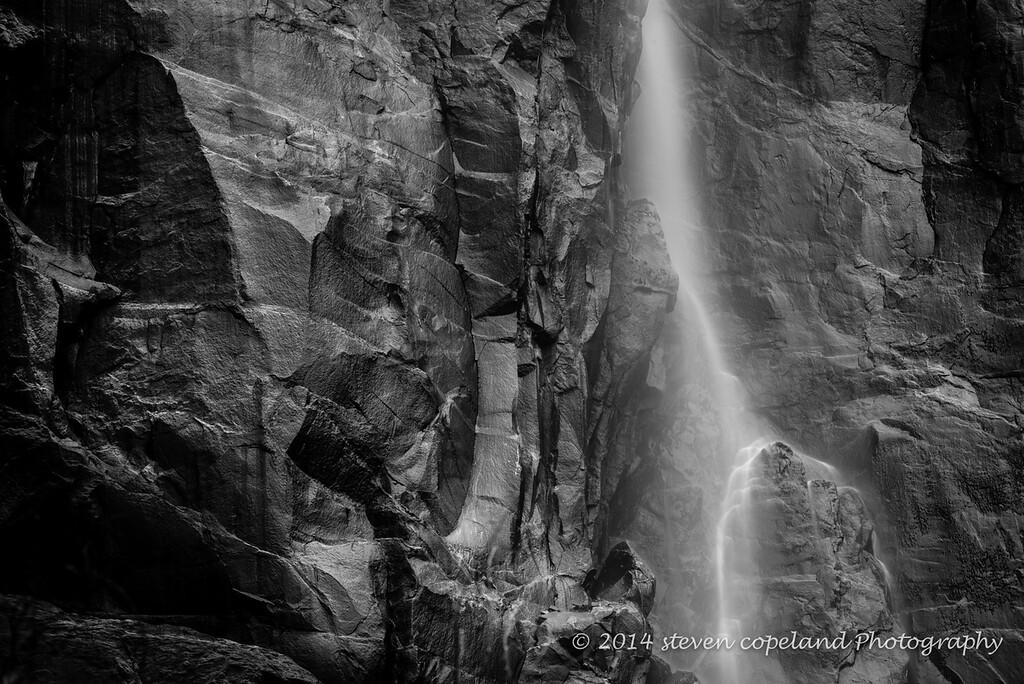 2014-12-07-Yosemite-0031