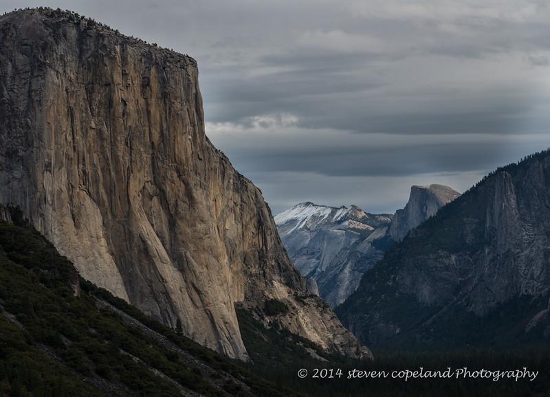 2014-12-10-Yosemite-0038
