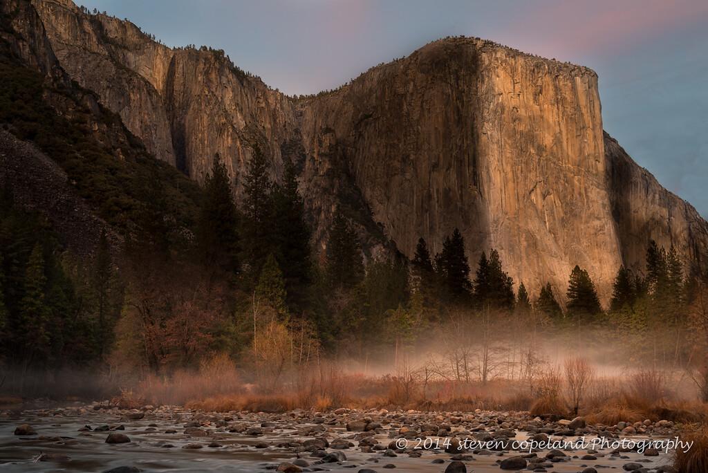 2014-12-08-Yosemite-0062