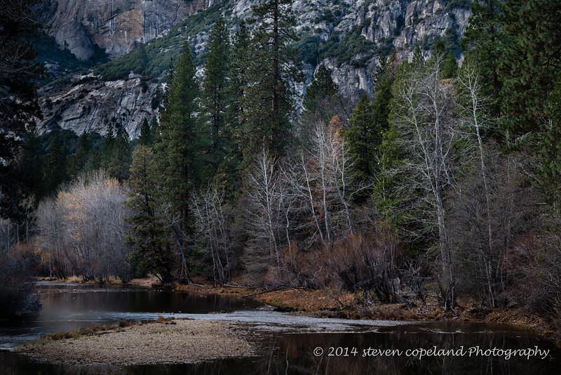2014-12-10-Yosemite-0004-2