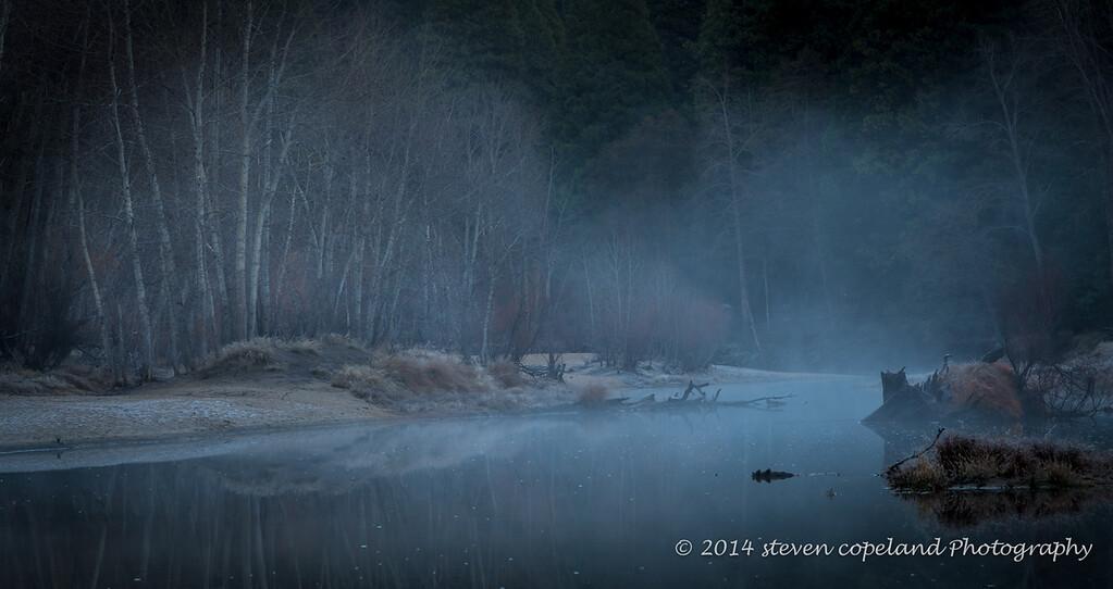 2014-12-08-Yosemite-0005