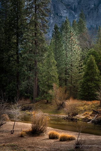 2014-12-09-Yosemite-0063