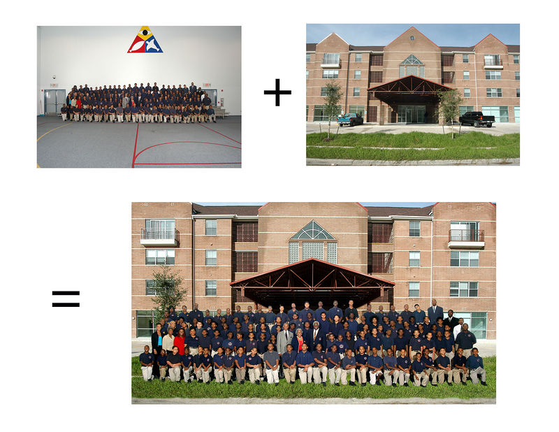 A+B=C