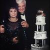 Bowman Wedding Photo