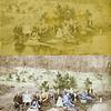River Cadets Restoration