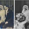 Bride & Groom Restoration