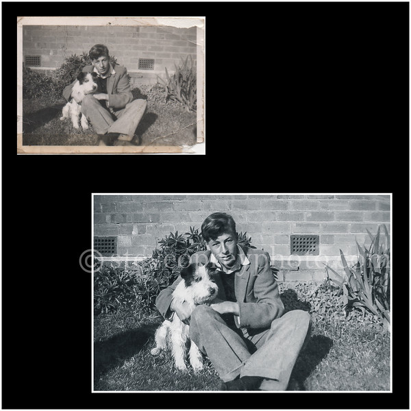 1949/50
