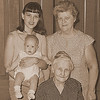 Marilyn_2_4 generations with some workt
