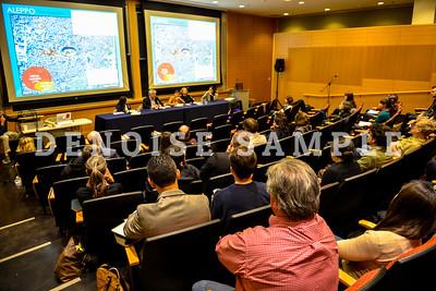 5008 UC Symposium