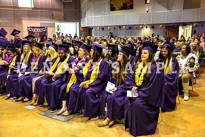 5071 SFSU SW Graduation 2016