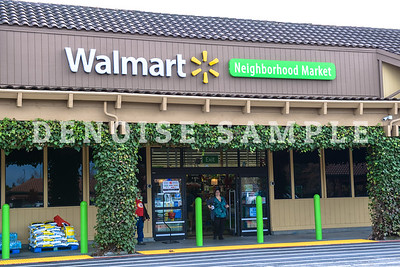 4961 Mall, Santa Rosa