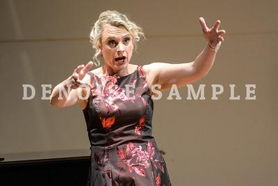 4995 Ann Jones Concert