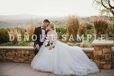 6296 Wedding in San Jose CA