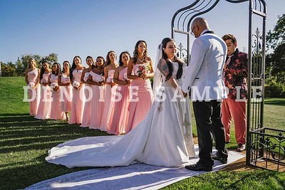 6324 Wedding in San Jose CA