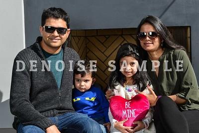 5316 A-List Family Photos